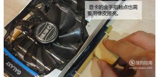 """电脑蓝屏怎么办?轻松修复""""蓝屏""""电脑!"""