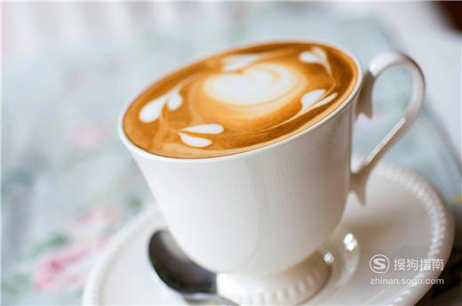 咖啡有哪些养生效果?,你需要学习了