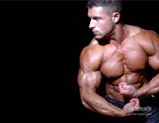增长肌肉的食品有哪些? 又快又好