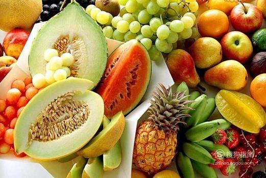 春季排毒适合吃的水果有哪些?这些排毒效果好,看完就明白了