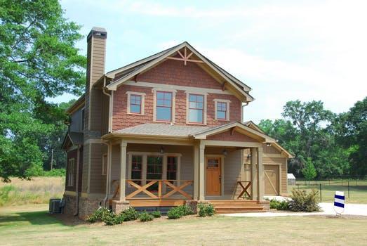 土地证和房产证有何区别?土地证过户费用怎么算?