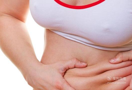 怎么样吃才能够减肥?,你值得一看的技巧