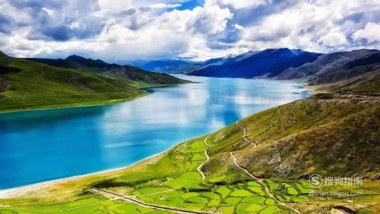 进入西藏旅游的必知攻略有哪些? 专家详解