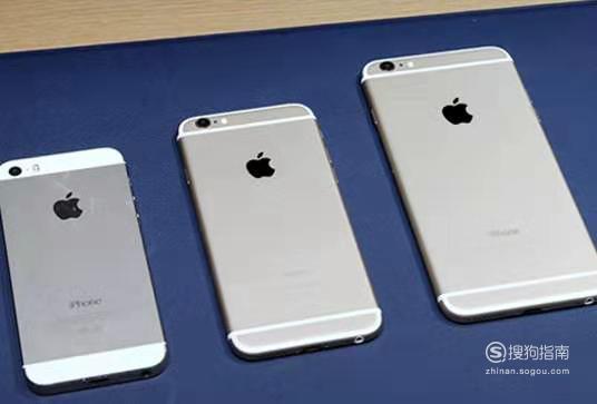 找靓机教你怎样买到放心靠谱的二手iPhone手机