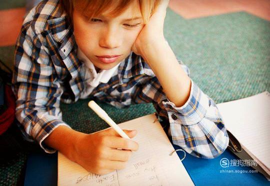 父母过度看重孩子成绩怎么办?,涨知识了