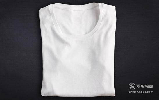 漂白水洗衣服怎么用