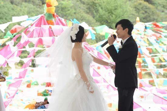 婚礼上适合唱什么歌?有哪些歌适合在婚礼上唱? 来研究下吧
