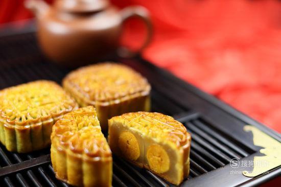 中秋佳节|中医告诉您月饼怎么吃才健康。,具体内容