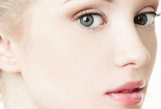 面部除皱需要注意哪些 专家详解