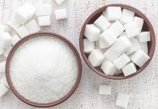 甲状腺结节患者的饮食禁忌有哪些,划重点了