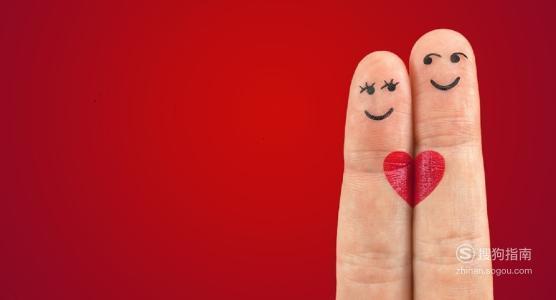 有哪些听起来或温暖或心酸的情话? 这些经验不可多得