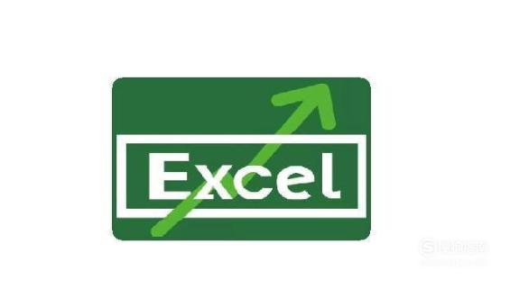 excel表格日期格式的几种转换 看完就知道了