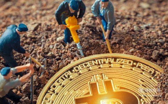做区块链怎么赚钱