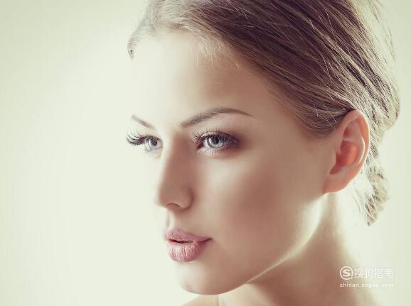 做射频消融去眼袋能维持多长时间 看完你学会了么