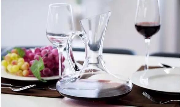 如何喝红酒,红酒的正确喝法 详细始末