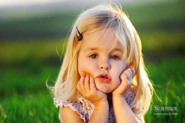 家长教育孩子应注意哪些事项? 划重点了