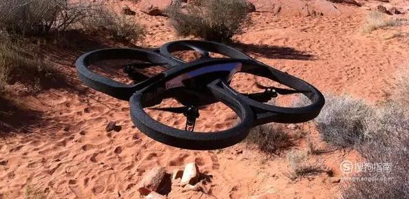 怎样快速上手遥控无人机