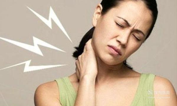 久坐办公室的人怎么预防颈椎病,需要技巧
