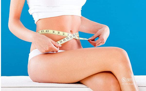 自体脂肪丰臀大概要多