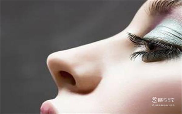 隆鼻失败修复的最佳时间是多长时间,详情介绍
