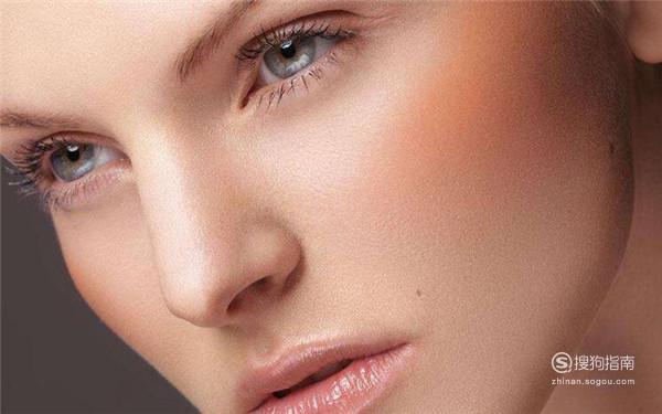 注射隆鼻术后注意事项常见的有哪些呢 看完你就知道了