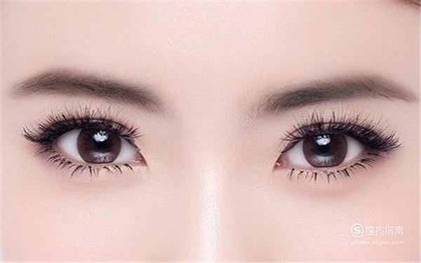 眼袋有什么方法可以彻