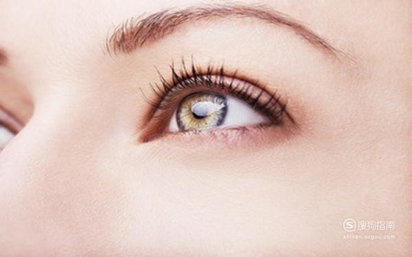 眼部去皱手术的方法有哪些 来研究下吧