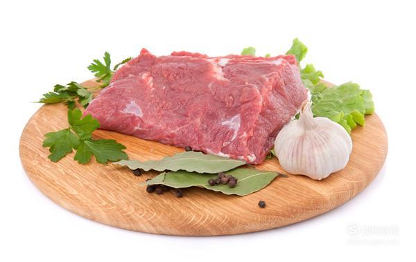 如何去掉猪肉的腥味 又快又好
