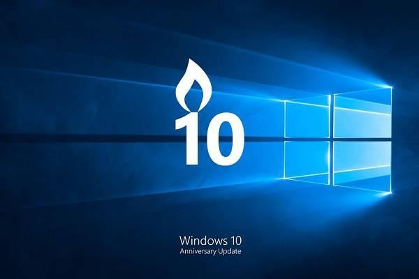 Win10专业版系统电脑关