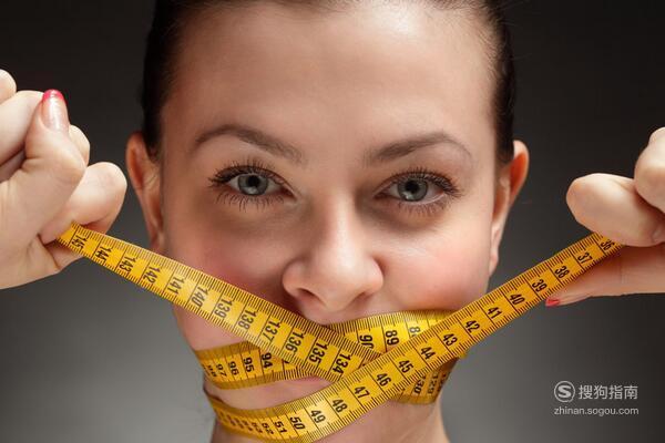 减肥过程中饿了怎么办