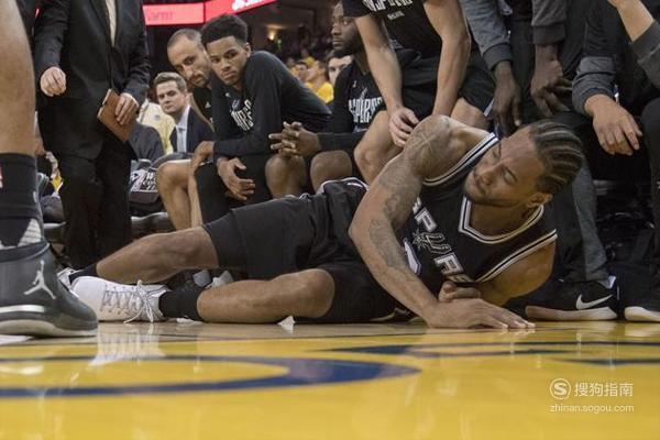打篮球脚踝扭伤如何紧急处理,值得一看