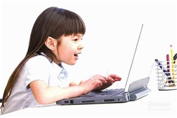 孩子喜欢玩网络游戏,怎么办?,具体内容