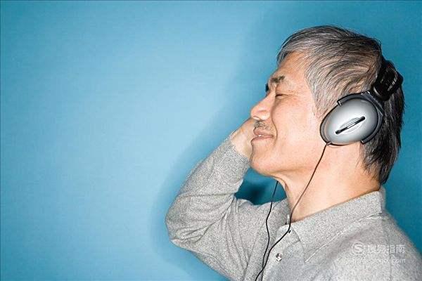 网易云音乐(电脑版)通过更改输出设备提升音质,看完你学会了么