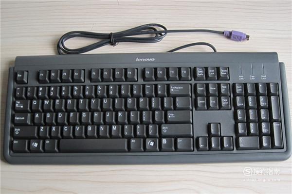 键盘数字键怎么解锁 专家详解