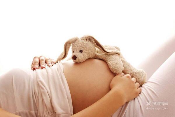 孕妇长斑怎么办 吃什么可以缓解长斑,原来是这样的