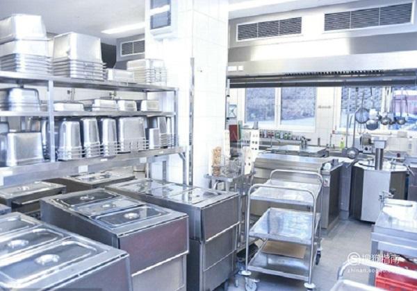 开个重庆火锅店要投资多少钱?用事实数据说话