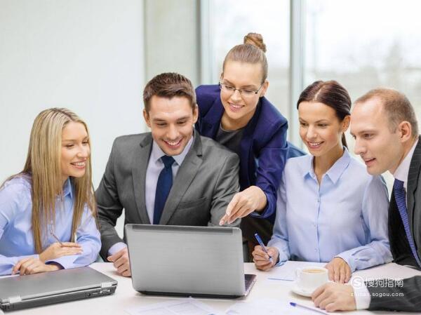 如何成为一名职场沟通高手?,涨知识了