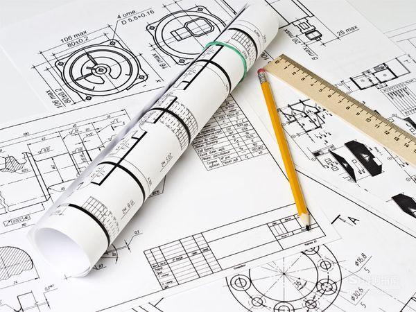 怎么保存修改好的CAD文件,这些知识你不一定知道