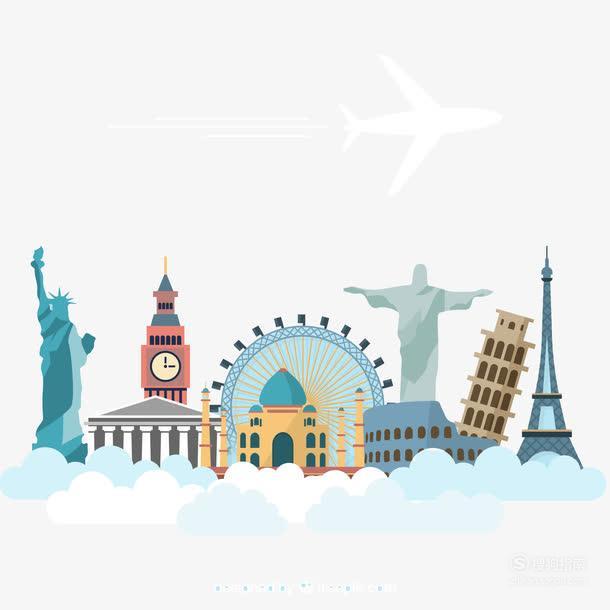 旅游类优质指南编写攻略 大师来详解