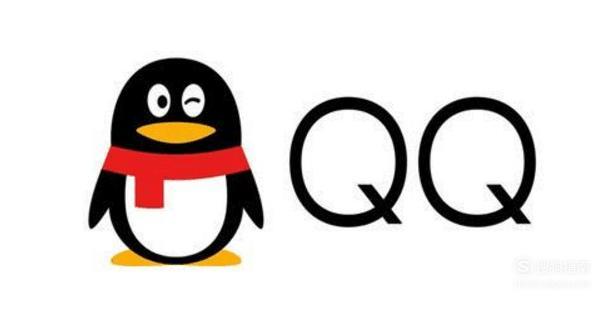 如何更换手机QQ的主题皮肤? 这些知识你不一定知道
