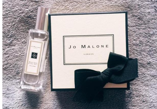 哪款香水最好闻又平价