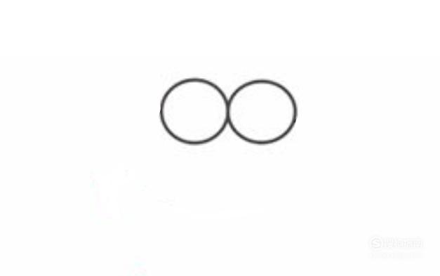 怎样画青蛙-如何画小青蛙-青蛙的画法-鱼简笔画,这几步你要了解