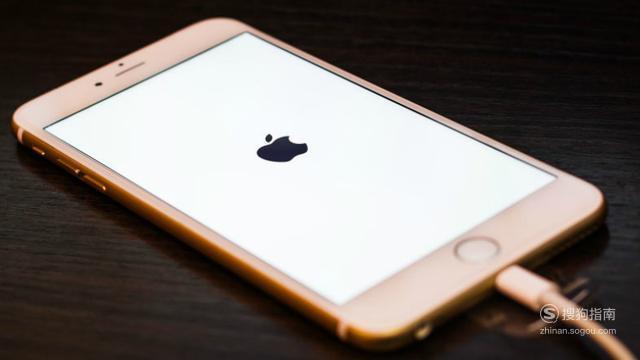 苹果手机怎么设置手机铃声?,值得一看