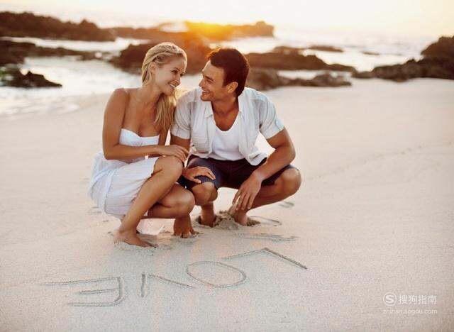 怎样判断两个人在一起是否会是完美的婚姻?,划重点了