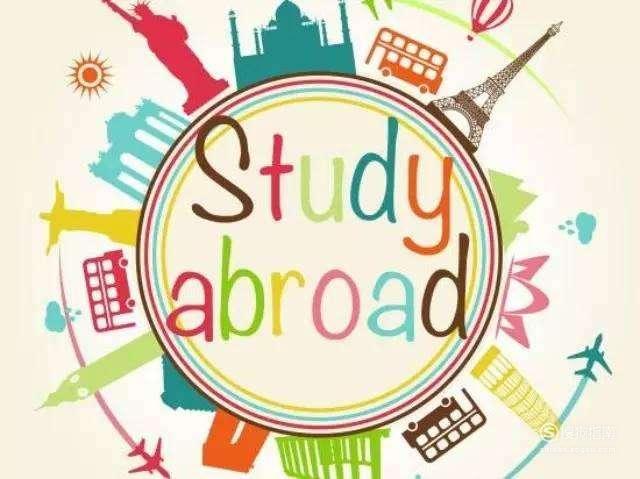 怎样才能申请日本的大学学位?,具体内容