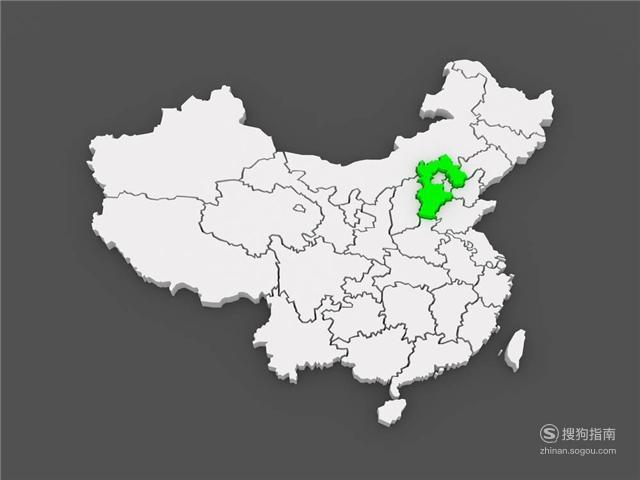 河北省有哪些必玩的景点?,详细始末