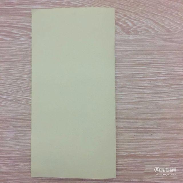 剪纸图案大全---简单的小花,照着学就行了