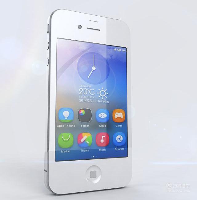 苹果手机用快捷键截屏,具体内容