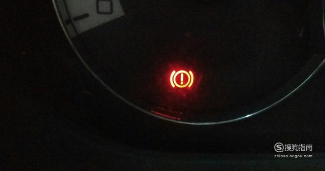 看图讲解,汽车仪表盘几个指示灯亮起代表什么?,这些经验不可多得