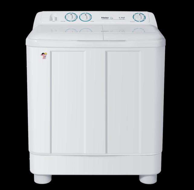 双桶洗衣机脱水桶不转的检修方法 原来是这样的